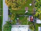 12300 Miami Ave - Photo 32