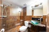8215 152nd Ave - Photo 11
