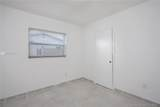 12271 28th St - Photo 36