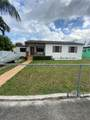 9135 33rd Ave Rd - Photo 1