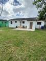 9135 33rd Ave Rd - Photo 15