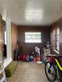 9135 33rd Ave Rd - Photo 7