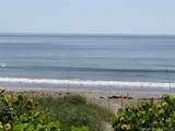 2921 Ocean Blvd - Photo 26
