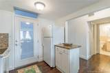 1045 10th St - Photo 3