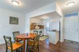 1045 10th St - Photo 4