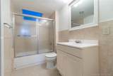 1045 10th St - Photo 5