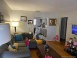 9100 20th Ave - Photo 12