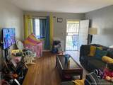 9100 20th Ave - Photo 14
