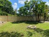 7809 75th Ave - Photo 19
