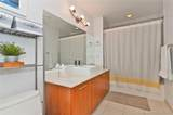 3301 1st Ave - Photo 12