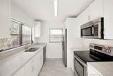 120 54th St - Photo 12