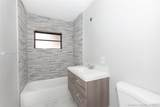 120 54th St - Photo 13