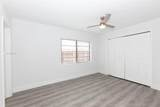 120 54th St - Photo 14