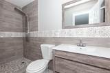 120 54th St - Photo 15