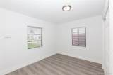 120 54th St - Photo 16