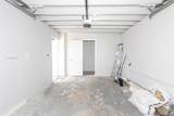 120 54th St - Photo 19