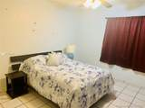 7580 29th Ave - Photo 15