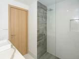 9457 54th Doral Cir Ln - Photo 33