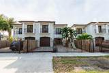 2640 30th Ave - Photo 1