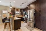 2640 30th Ave - Photo 13