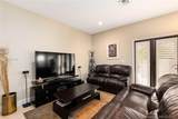 2640 30th Ave - Photo 17