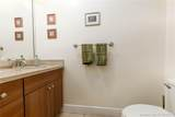 2640 30th Ave - Photo 19