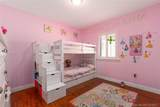 2640 30th Ave - Photo 28