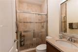 2640 30th Ave - Photo 32
