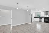 2600 139th Ave - Photo 11