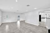 2600 139th Ave - Photo 13