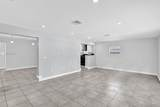 2600 139th Ave - Photo 15