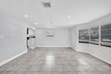 2600 139th Ave - Photo 16