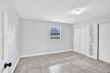 2600 139th Ave - Photo 19