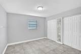 2600 139th Ave - Photo 20