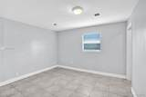 2600 139th Ave - Photo 22