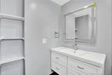 2600 139th Ave - Photo 25