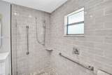 2600 139th Ave - Photo 26