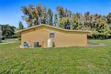 2600 139th Ave - Photo 38