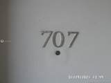 7904 West Dr - Photo 5