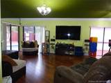 711 113th Ave - Photo 10