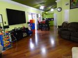 711 113th Ave - Photo 12
