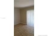 7841 Dunham Blvd - Photo 5