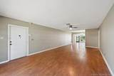 10325 Equestrian Dr - Photo 5