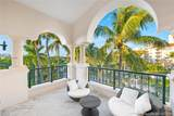 19241 Fisher Island Dr - Photo 12