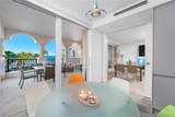 19241 Fisher Island Dr - Photo 8