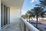 9559 Collins Ave - Photo 13