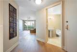 9559 Collins Ave - Photo 17