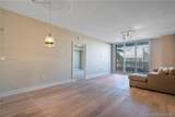 9559 Collins Ave - Photo 24