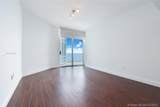 5025 Collins Ave - Photo 29