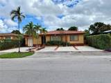 5885 2nd Ave - Photo 1